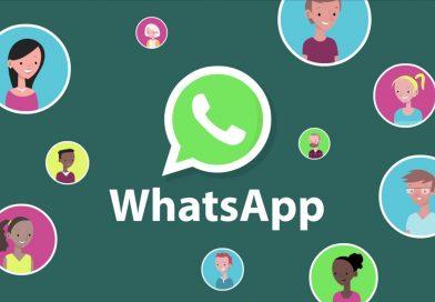 Peste puțin timp, aplicația WhatsApp nu va mai funcționa pe toate telefoanele
