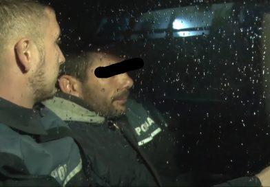 Pedeapsă redusă pentru un bărbat care și-a violat fata de 13 ani și a lăsat-o însărcinată