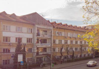Proiectul Companiei de Apă Târgoviște Dâmbovița, pe lista proiectelor de succes finanțate în cadrul POIM 2014 – 2020