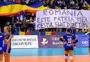 Sala Sporturilor din Târgoviște organizează un nou turneu contând pentru Campionatul Național de volei feminin – Divizia A1
