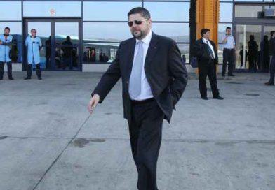 """Fostul șef al """"Doi și'un sfert"""" organiza reuniuni de consum de droguri în Dâmbovița, la Răcari"""