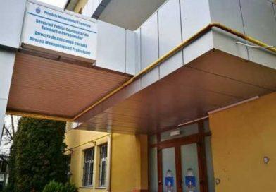 NOU: Târgoviștenii pot plăti anumite taxe și impozite la un automat selfpay, la SPCEP din Bulevardul Unirii