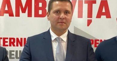 PSD îi cere lui Orban să colaboreze cu Parlamentul. Social democrații au în vedere plafonarea prețurilor