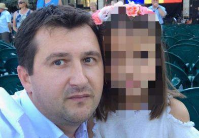 Găeșteanul Claudiu Leescu, are toate șansele să devină subprefectul județului Dâmbovița