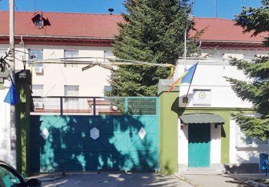 AVIZ AMATORILOR! Un tânăr din Bilciurești va sta 2 ani în închisoare pentru că a condus fără permis