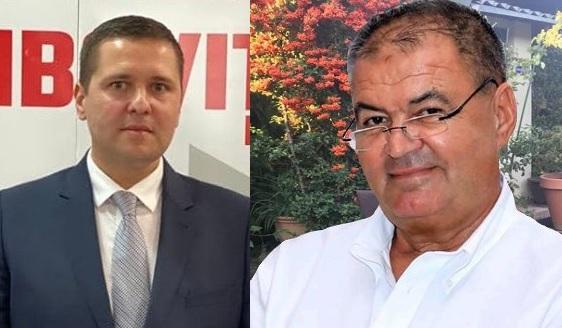 Solicitarea prefectului de amendare a UAT-urilor și agenților economici, criticată de președintele PSD Dâmbovița
