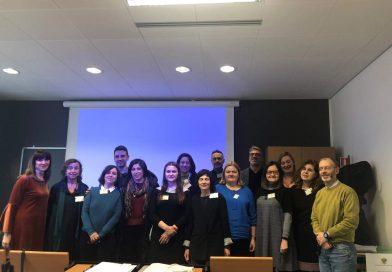 Universitatea Valahia desfășoară un nou proiect pentru optimizarea predării în învățământul superior