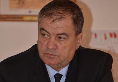 DÂMBOVIȚA: Autoritățile au identificat mai multe spații pentru carantină în caz de coronavirus