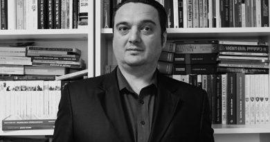 TABLETA  DE  CARTE  ȘI  FILM  –  Marius  MIHĂLĂCHIOIU – Stâlpii pământului