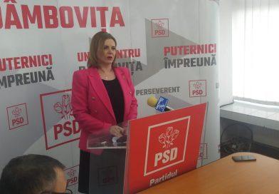 """Gilia: """"Cîţu şi Coronavirusul au venit în aceeaşi zi peste români! Fatidică zi!"""""""