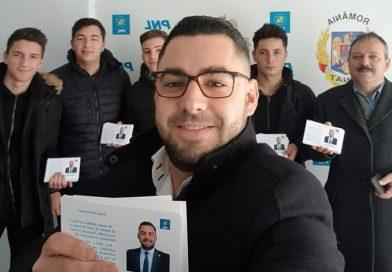 PSD poate pierde Moreniul pentru prima dată! Nicolae Răbaea, primul în opțiunile morenarilor