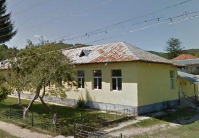 VALEA LUNGĂ: Finanţare de 1,5 milioane lei pentru extinderea şi reabilitarea Şcolii de la Cricov