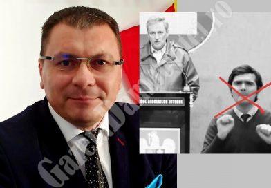 Petre Ionel, pledoarie în favoarea presei locale în contextul crizei coronavirusului