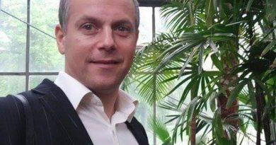 IPOTEZE  DE  LUCRU  –  Iulian  MAREȘ –  Pentru că este an electoral…