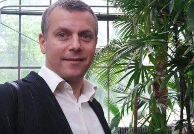 IPOTEZE  DE  LUCRU    –  Iulian MAREȘ – Povești de viață