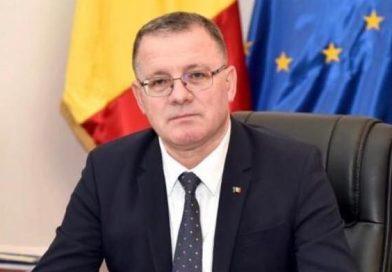 Miercuri, 11 martie, ministrul agriculturii se întâlneşte cu agricultorii din Lunguleţu, Băleni şi cartierul Matei Voievod Târgovişte