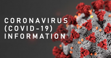 INSP: Dâmbovița, în zona roșie a infectărilor cu noul coronavirus