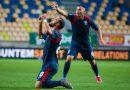 """Daniel Neguț: """"Să ne rugăm la Dumnezeu"""". În continuare, fară fotbal…fără Chindia"""