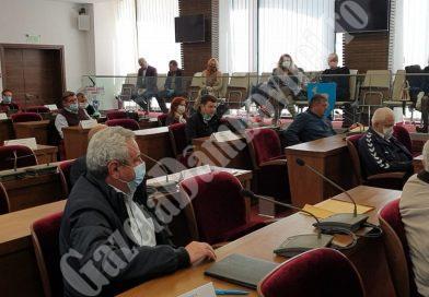 Alocări de la bugetul CJD pentru UAT –urile afectate de Covid 19. Cine a primit bani