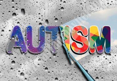 Ziua Internațională de Conștientizare a Autismului! Un gând bun pentru cei 339 de copii din județ care suferă de acesată deficiență