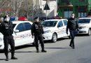 Șoferi fără permis sau sub influența alcoolului au fost descoperiți de polițiștii dâmbovițeni pe șosele