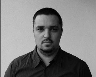 PARADIGME  DE  POST- IZOLARE  –  Robert  MARIN  – Design și predictibilitate
