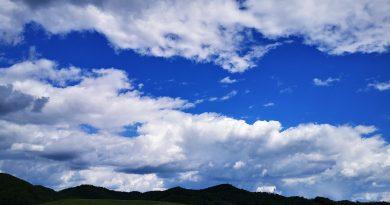 Cum va fi vremea în weekend și săptămâna viitoare? Vezi prognza!