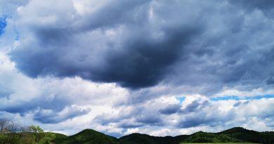 ANM anunță prognoza meteo până la jumatatea lui octombrie. Vezi cum va fi vremea!