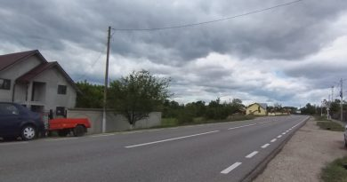 A fost ales câștigătorul licitației pentru SF-ul și PT-ul drumului expres Găești – Ploiești (DN 72)