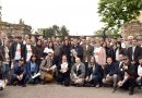 Alianța USR – PLUS Dâmbovița, mesaj la un an de la alegerile europarlamentare