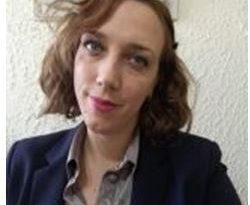FILE DIN ARHIVE – Liliana  STOICA – Demolarea Hanului Galben din Târgoviște