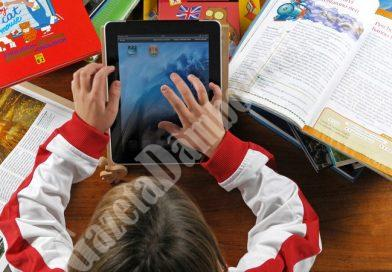 TÂRGOVIȘTE:  O grupă a Grădiniței cu Program Prelungit nr. 2 a trecut în online, după confirmarea cu Covid-19 a unui cadru didactic