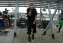 Voltaj a dat reSTART la energie, cu un super concert live pe acoperișul Kiss FM, Magic FM si Rock FM