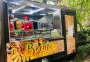 TÂRGOVIȘTE: Street Food la poalele Cetății! Piața Târgovețului va așteaptă de Rusalii