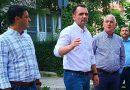 """""""Politica este arta de a sta la pândă"""" – Cazul Cosmin Bozieru"""