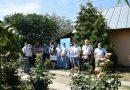 USR Dâmbovița continuă organizarea structurilor în vederea alegerilor locale
