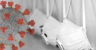 Situația cazurilor noi de coronavirus, astăzi, 19 septembrie