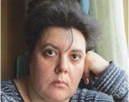 DUMINICA  DE  POEZIE  –  Cristina Monica MOLDOVEANU
