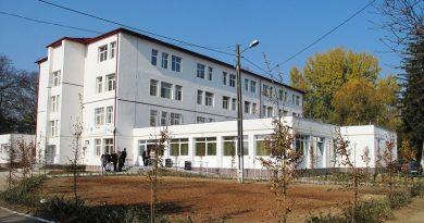 23 de minori din Centrul de Servicii Sociale Găești sunt pozitiv Covid-19