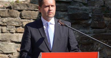 """Corneliu Ştefan (PSD): """"Guvernul Orban trebuie să plătească pensiile cu 40% în plus"""""""