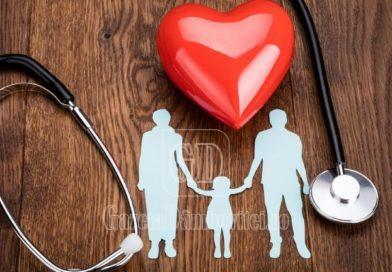 10 beneficii ale asigurării medicale pe care nu le știai
