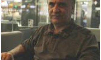 EDITORIALUL  DE  LUNI   –  Nicolae  STAN  –  Moromete și Jupuitu, Jupuitu și Moromete