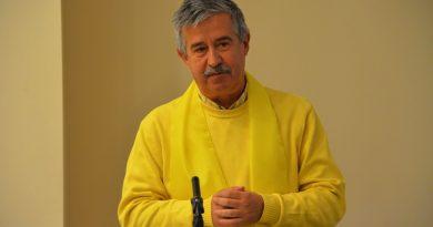 Gabriel Plăiașu, dâmbovițeanul care a prins jobul de vis la SAPE! Peste 200.000 de lei pe an