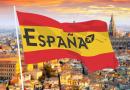 Spania iese de pe lista țărilor cu carantină obligatorie la sosirea în România. Noua listă