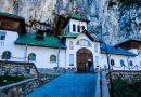 """Din 1 octombrie, """"Peștera Ialomiței"""" trecere la programul de iarnă"""