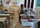În perioada 25 – 29 septembrie, se suspendă cursurile, cu prezența fizică a elevilor, în școlile unde sunt secții de votare