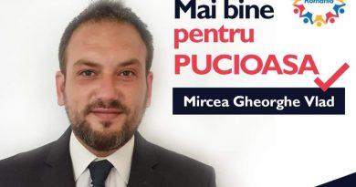 PUCIOASA: Candidatul PRO România a anunțat că îl susține pe actualul primar. Alți doi PRO sunt alături de el