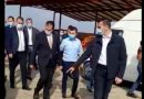DÂMBOVIȚA: PSD sesizează continuarea campaniei electorale după data limită, în sudul județului