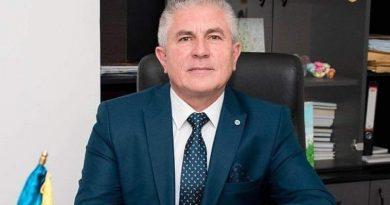GĂEȘTI: Dotări pentru spital, reabilitări ale școlilor, locuințe pentru tineri, printre proiectele de viitor propuse de Gheorghe Grigore