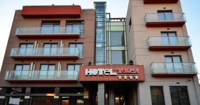 După refuzul Muzeului, PNL Târgoviște anunță că dezbaterea poate avea loc la Hotel Tolea, în Sala de Conferințe